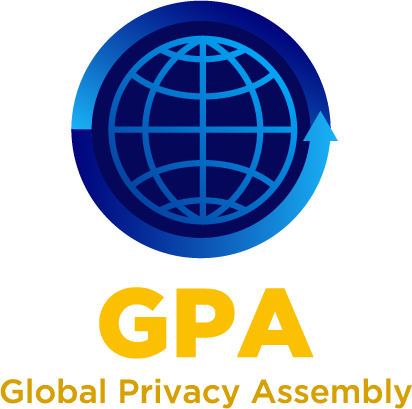 Global Privacy Assembly