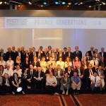 Group: Credit - ILITA