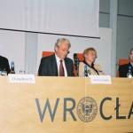 Public Session: Credit - GIODO