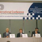 A Panel. Credit - HKPCPD